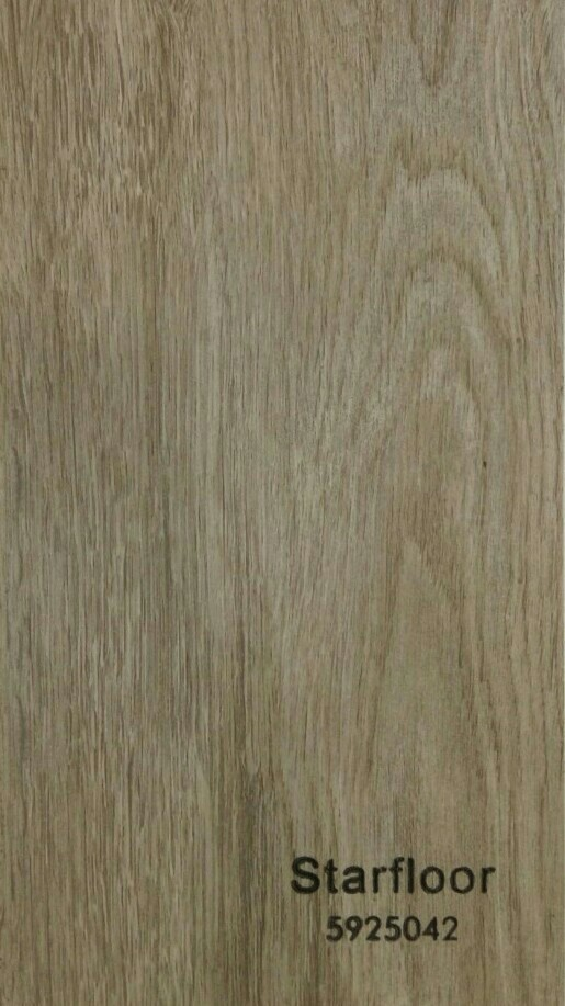 5925042-Roble moderno beige