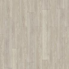 35998005-roble beige